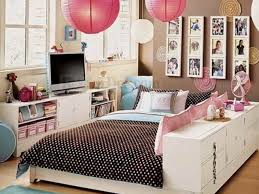 Pbteen Design Your Room by 100 Pbteen Design Your Own Bed Calypso In The Country