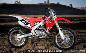 motocross bikes motocross wallpapers photos and desktop backgrounds up to 8k