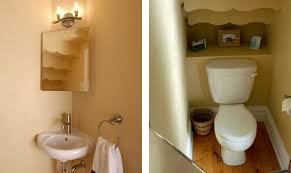Shower Comfort Powder Room Decorating Ideas Bathroom Decorations Comfortable