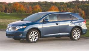 toyota all cars models passenger car optimized all toyota venza articles vehicle