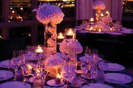 reception centerpieces karlia s florist bridal center 954 746 6992 florida