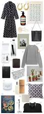 great gifts for women great christmas gifts for women style u0026minimalism