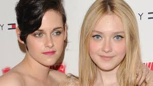 what is dakota fanning doing now why you never hear about dakota fanning anymore