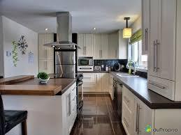 beautiful maison a vendre cuisine moderne images design trends