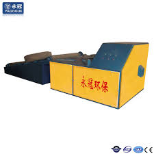 radial tyres cutting machine radial tyres cutting machine