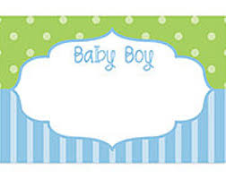 gift card baby shower wording fresh ideas baby shower gift card stylish inspiration wording 15623