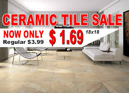 ceramic tile sale greater floors