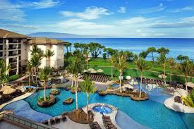 hawaii vacation packages and all inclusive hawaii vacation packages