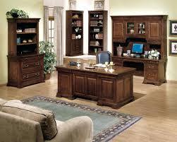 furniture arrangement ideas elegant home office furniture elegant home office furniture