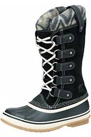 s winter boots sale uk s boots fashion shoes on sale romseyfoodfest co uk