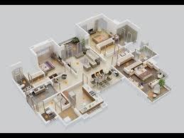 bedroom floor plans 3 bedroom floor plans home design decorating and improvement