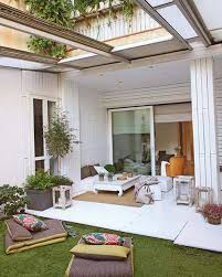 Plus  Outdoor Rooms Sun Shelters To Improve Outdoor Living - Backyard shelters designs