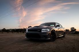 Dodge Challenger Daytona - 2017 dodge charger daytona review quick spin news cars com