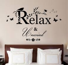 relaxing quotes about life and success source relaxing quotes relaxing quotes about life and success source relaxing quotes wrote on the wall of bed