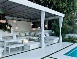 Backyard Cabana Ideas Cabana Design 100 Cabana Design Canopy Bed Original Design