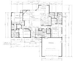 u shaped house floor plans australia