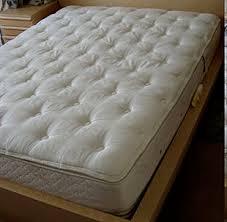 materasso ergonomico significato materasso