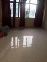 3 bhk builder floor for rent in c block new ashok nagar delhi