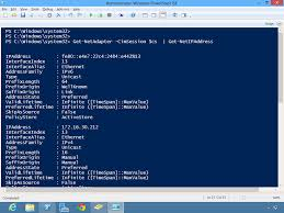 windows server 2012 r2 the lonely administrator
