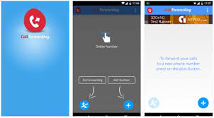 android call forwarding 10 best free call forwarding apps for android techwhoop
