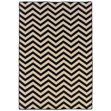 linon home decor rugs chevron linon home decor area rugs rugs the home depot
