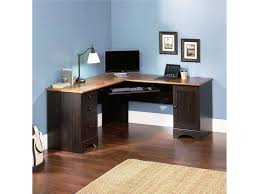 Bush Computer Desks Office Desk Bush Business Furniture Series A Bush Desk With