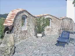 mediterrane huser home design
