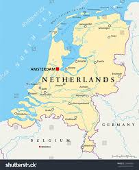 map netherlands amsterdam on the world map at netherlands besttabletfor me and