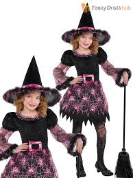 wicked witch costume best 25 homemade witch costume ideas only on pinterest 10 best