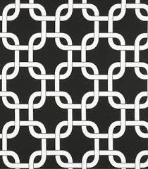 Fabric For Curtains And Upholstery Gotcha Black White Best Fabric Store Online Drapery And