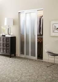 closet glass door frosted glass sliding doors fresh on sliding doors with window