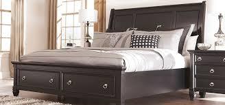 Northshore Bedroom Set Ashley Bedroom Sets North Shore Queen Sleigh Bedroom Set Ashley
