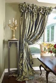 Curtain Table 257 Best Curtain Ideas Images On Pinterest Curtain Ideas