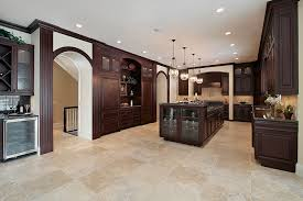 Best Flooring For Kitchens by Best Flooring For House Home Design