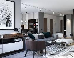 simple home interior design ideas small home interior design ideas best home design ideas