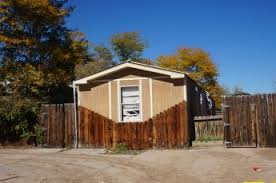 Buds Auction Barn Colorado Online Property Auctions U0026 Foreclosures For Sale