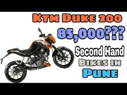 cheap second hand motocross bikes second hand used sports bike s in cheap pune rasta peth sell or