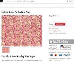 How To Use Home Design Gold How To Use Wanelo To Share Your Products Small Revolution