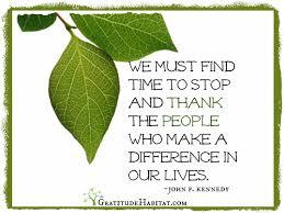 quote on gratitude inspirational quotes about thankfulness gratitude habitat