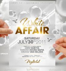 free event poster templates 60 best free u0026 premium psd flyer templates feedtip