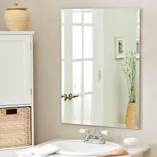 Bathroom Mirror Vintage 20 Best Of Vintage Bathroom Mirrors Best Home Design Ideas