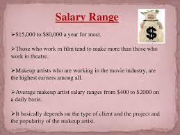 makeup for makeup artists career research makeup artist