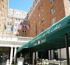 top 10 milwaukee hotels near me last minute room deals hotels com