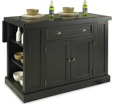 kitchen island pull out table pull out table kitchen islands carts houzz