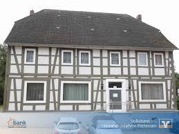 Immobilienangebote Immobilien Region Hildesheim Ihre Volksbank Eg Hildesheim Lehrte