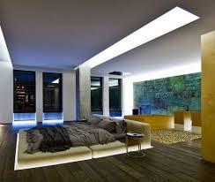 Neutral Bedroom Design - bedrooms modern architecture bedroom design neutral bedrooms