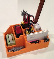 Office Decoration Items by Lego Desk And Organizers On Pinterest Idolza