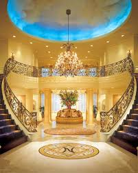 Luxury Home Interior Designers Luxury Estate Home Interiors Estate Interior Design