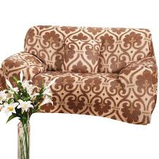 Stretch Covers For Armchairs Best 25 Slipcovers For Couches Ideas On Pinterest Slipcovers