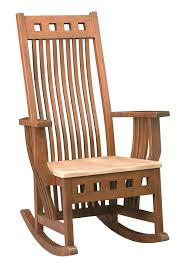 Shipshewana Furniture Company by Rocking Chairs Amish Furniture By Brandenberry Amish Furniture